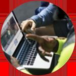 Facilitator Led Virtual Learning