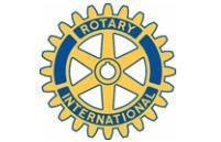 Givingback Rotary Internati