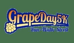 Grapeday5k